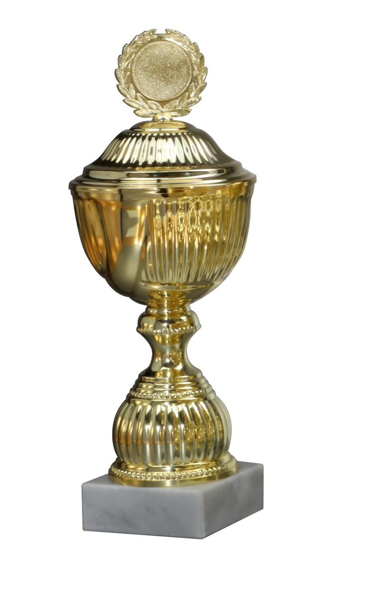 Goldpokal Serie 59220