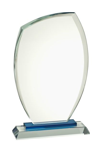 Glasständer GL029