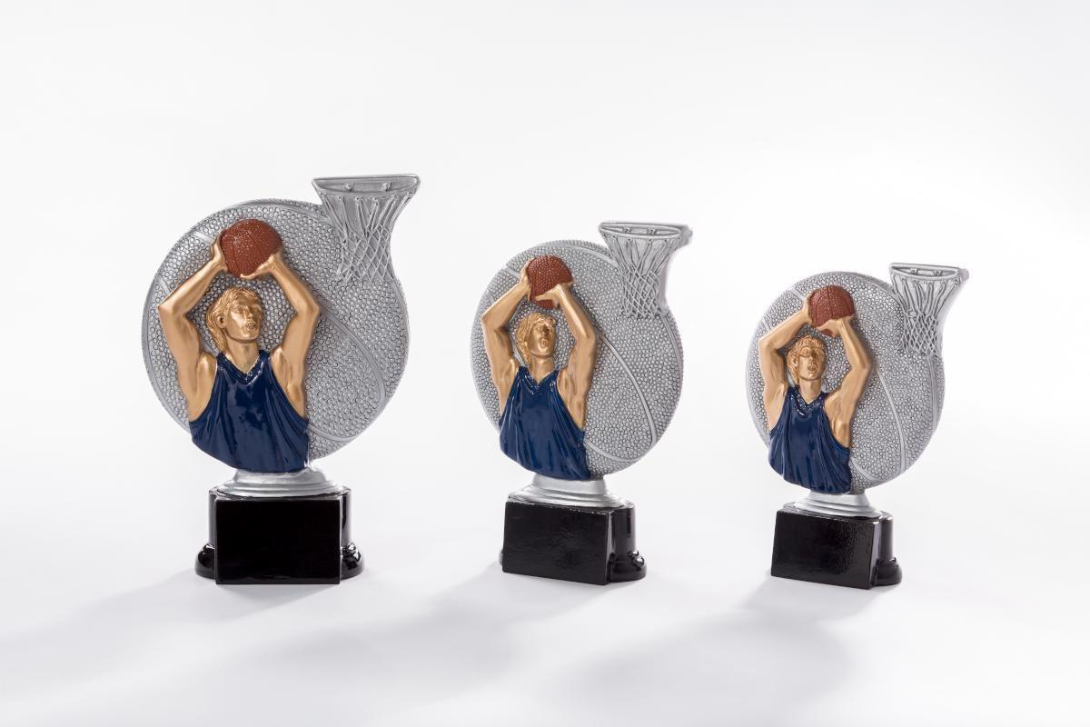Basketballpokal