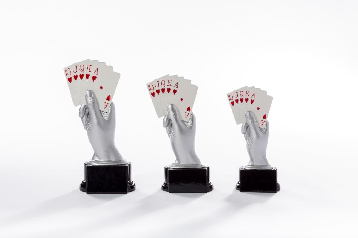Pokerpokal