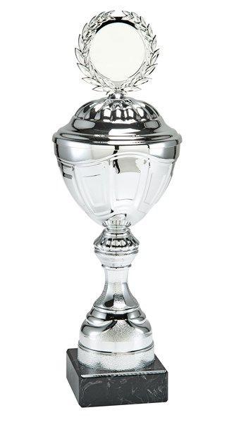 Silberpokal Serie 30110