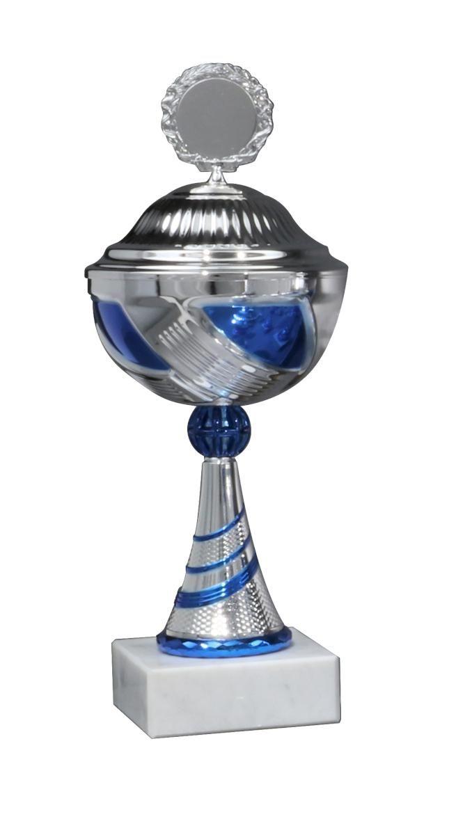 Silberpokal Serie 56620