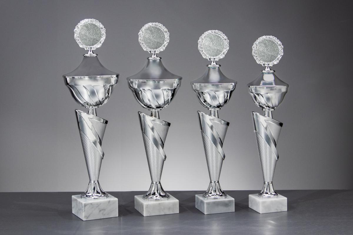 Silber Pokal Serie 56510