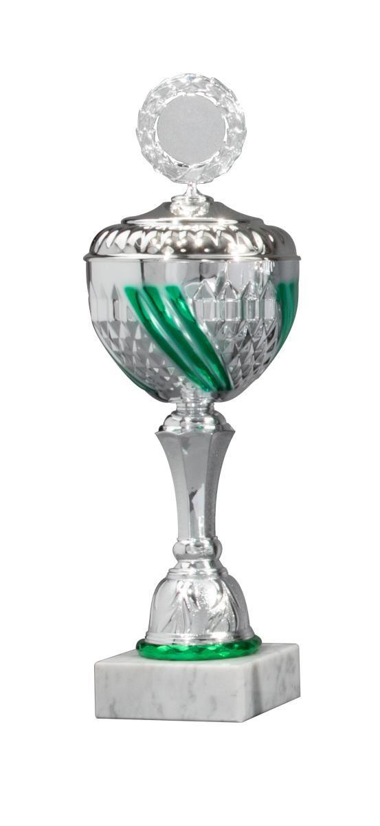Silberpokal Serie 56440