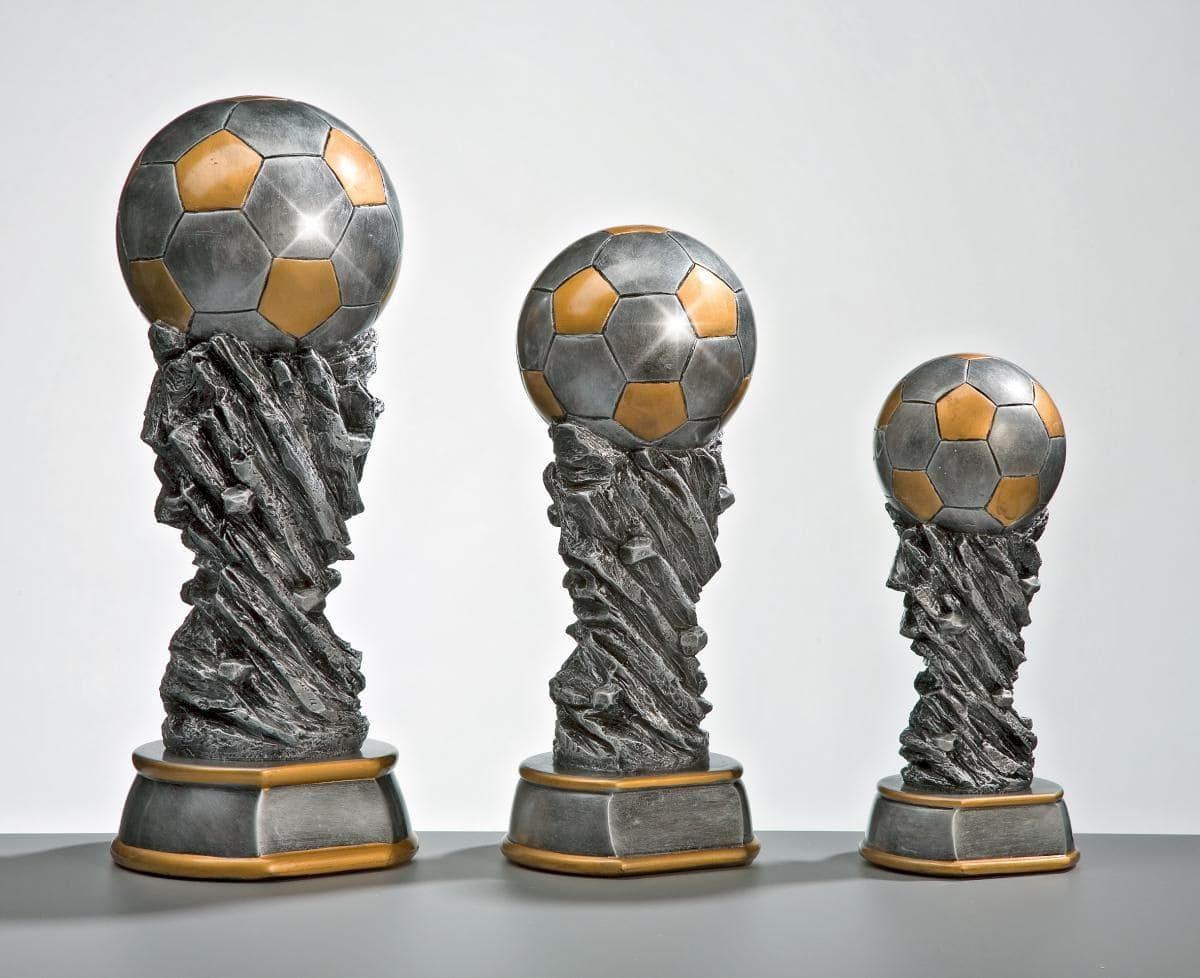 Großer Fußballpokal 37350