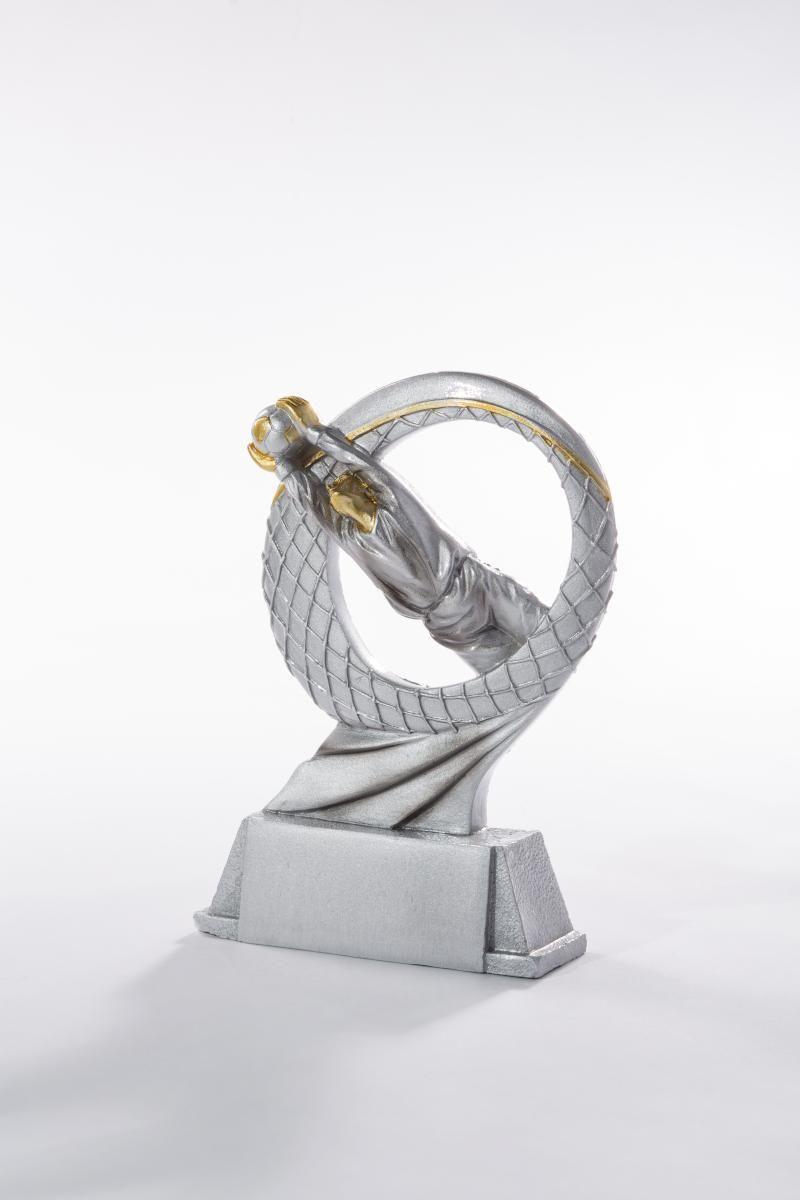 Torwartpokal 39300