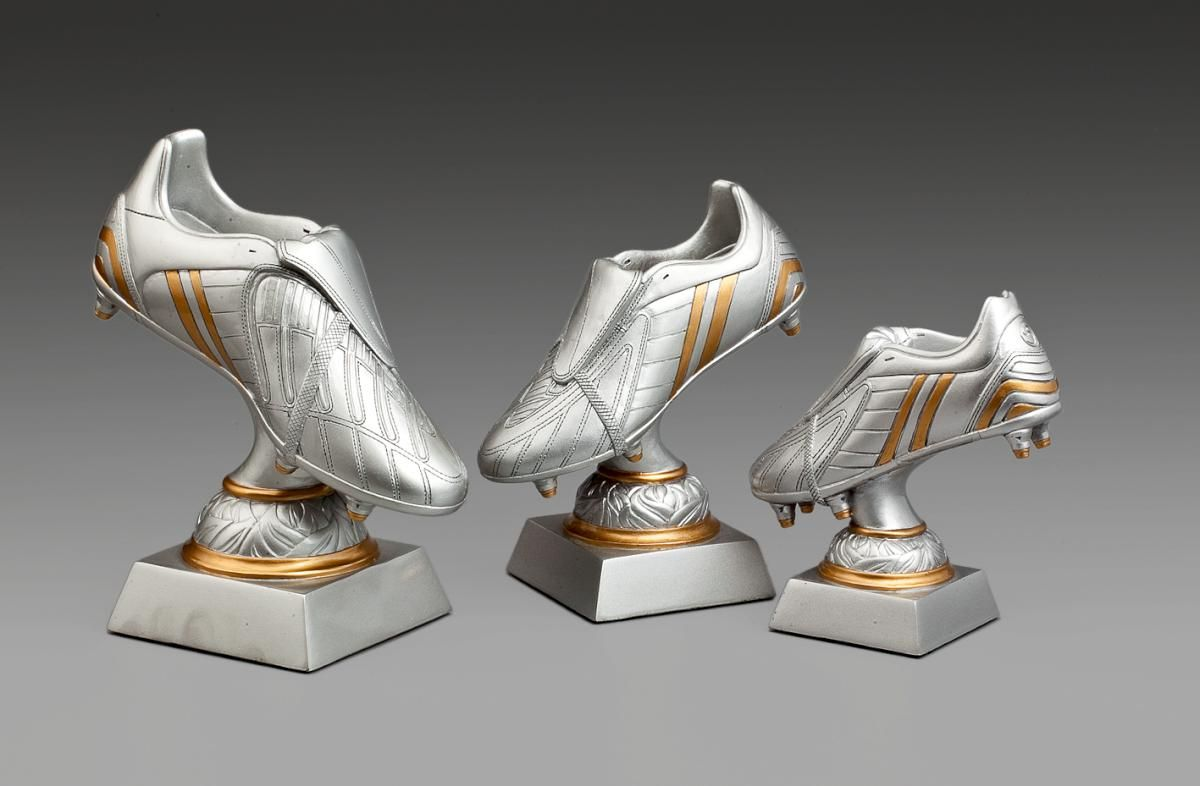 Torjäger-Pokal 38700