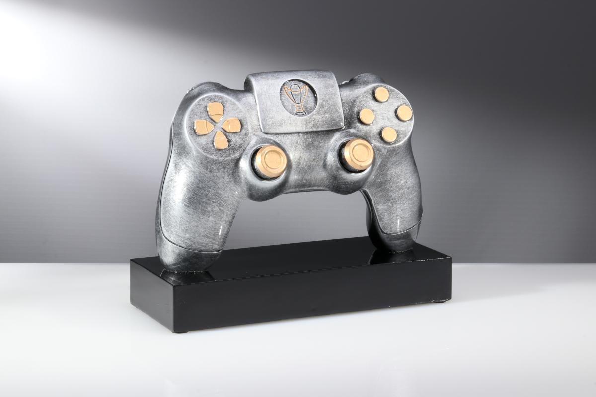 E-Sports Controller 2